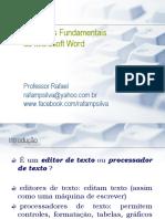 Word - Conceitos Fundamentais.pdf
