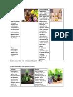 436368211-Cuadros-Comparativos-Comparar-Las-Caracteristicas-de-Los-Extractos-y-Las-Esencias.docx