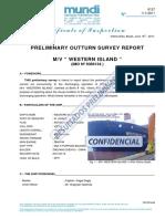 5646_6127_WESTERN ISLAND_OUTTURN(preliminary)