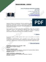 CV JAVIER MACHACA 2018.pdf