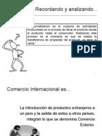 UNIDAD_4 -ENTORNOS_DEL_COMERCIO_EXTERIOR-ECONOMICO