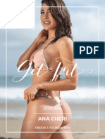 Get Fit w_ Me_ Foundations