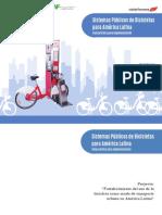 LIBRO BICI SPB.pdf