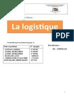 1584162127901_logistque