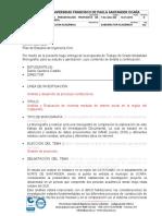 F-AC-SAC-032_FORMATO PRESENTACIÓN PROPUESTA DE MONOGRAFÍA_Rev A (1)