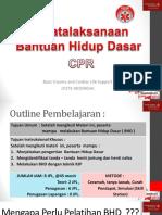 1. BHD 2015.pdf