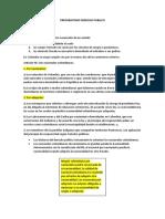 PREPARATORIO DERECHO PUBLICO-CONSTITUCIONAL (3).docx
