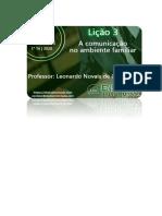 PDF-BETEL-Adultos-1-Trimestre-2020-19-01-2020-LIÇÃO-3-A-comunicação-no-ambiente-familiar
