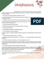 autoevaluación .pdf