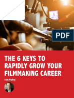 6-Keys-to-Rapidly-Grow-Your-FilmMaking-Career