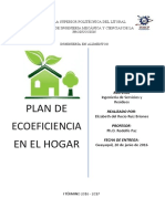 Proyecto_Ecoeficiencia_en_el_hogar