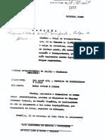 paginador (5).pdf