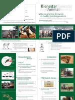 folleto_bienestar_animal_I