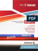 BONPET_uk1.pdf