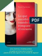 9788416634989.pdf