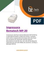 manual-bematech-mp-20.pdf