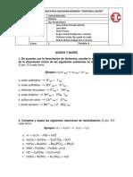 TALLER GRUPAL 2-ÁCIDOS Y BASES.pdf