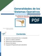 ch1-Generalidades