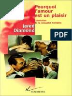Pourquoi l'amour est un plaisir, l'évolution de la sexualité humaine ( PDFDrive.com ).pdf