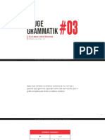 ALE_U03_GRAMATICA_01_PDF_VF