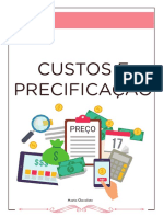 1581966391Custos_e_Precificao.pdf