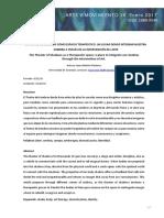Teatro de sombras.pdf