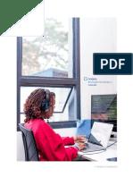 Andela_Developer_challenge_-_Free_Mentors.pdf