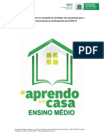 ORIENTA  ES PEDAG GICAS ENSINO M DIO JULHO 2020 (1)