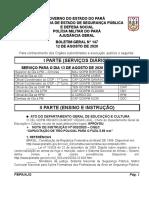 BG N 147 - De 12 AGOSTO 2020 (1).pdf
