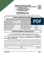 BG N 141 - De 04 AGOSTO 2020.pdf