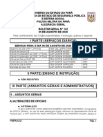 BG N 142 - De 05 AGOSTO 2020.pdf