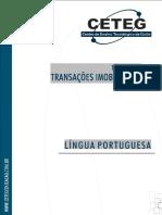 TTI LINGUA PORTUGUESA-velha