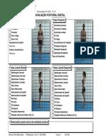 Avaliação postural digital_Exc