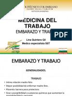 13. EMBARAZO Y TRABAJO (1).pdf
