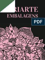 Catalago_Embalagens_2018.pdf
