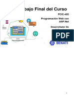 PCIC-405_TRABAJOFINAL
