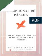 E_book_Devocional_de_páscoa_três_dias_que_vão_marcar_profundamente_a_sua_família