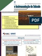 Investigação do Subsolo 2020.pdf