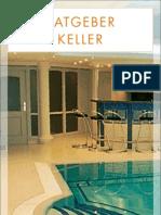 RAL Ratgeber Keller