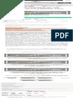 PORTFÓLIO (31)99553-9460 O CENÁRIO DE UM RESTAURANTE EM TEMPOS DE PANDEMIA - RESTAURANTE FINO SABOR - Portfolioo EAD - Facilitando a vida do ac