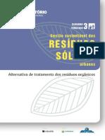 334999471-03-Caderno-Tematico-RESIDUOS-Solidos.pdf