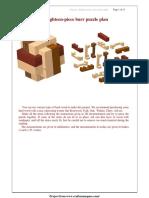 Eighteen-piece burr puzzle plan.pdf