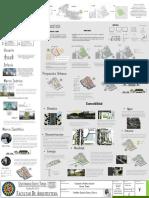 Green_Tower.pdf