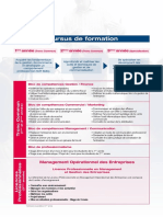 Cursus-de-formation-EFA-Management-operationnel.pdf