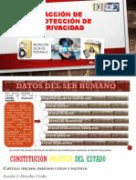 1. Acción de protección de privacidad (MSc. Sergio Miranda Hayes).pdf