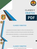 3 - Clases y objetos.pdf