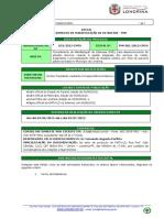 silo.tips_edital-procedimento-de-manifestaao-de-interesse-pmi-identificaao-