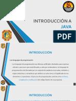 1 - Introducción a Java.pdf