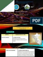 informe 1.pptx