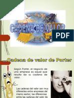 7.- CADENA D VALOR  ppp.pdf